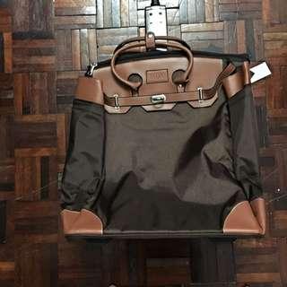 XOXO luggage  Bag