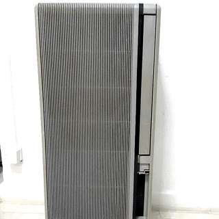 Used Sanyo Window Casement Aircon Without Bracket(Item Reserved)