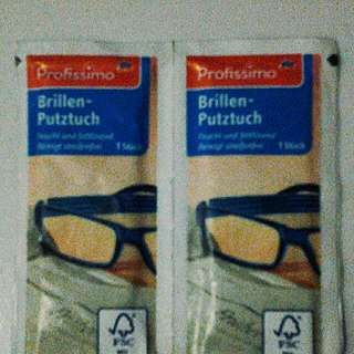 Repriced!! Profissimo Lens Cleaner from Germany