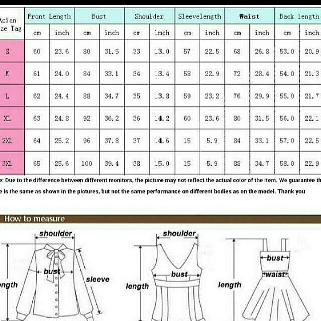 😍 What My Buyer Bought!  😍 To Order This Ladies Blazer, Pls Pm Me 😍 Sidzcolleczion 😍 Pre Order 😍