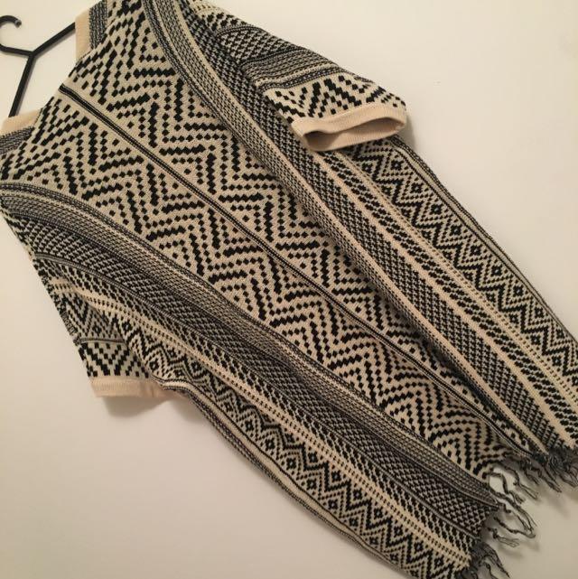 Cotton On Knitwear Cardigan/Kimono