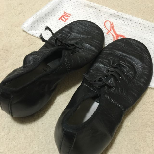 Jazz/Dance Shoes