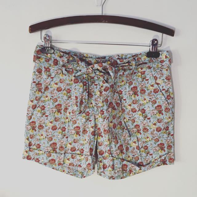 Jellybean M Shorts