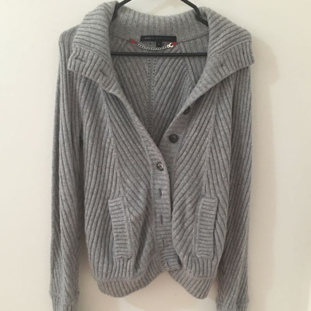 Marc Jacobs Sweater/Cardigan