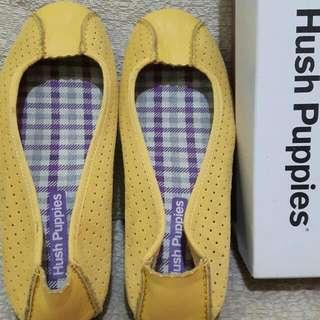 專櫃品牌鞋,23.5,附鞋盒