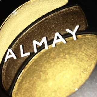 Almay Intense I-colour Powder Eyeshadow