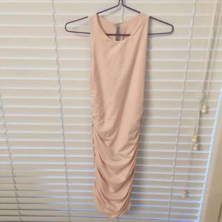 Kookai Dress - Size 1