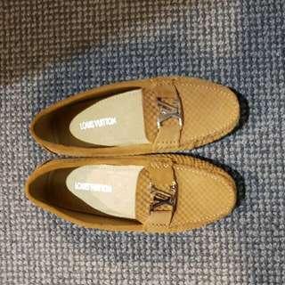 Replica lV Loafers