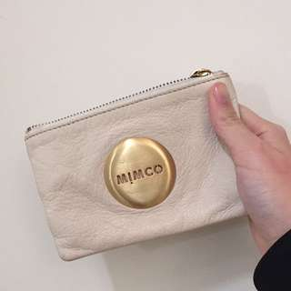 MIMCO Purse *SOLD PENDING*