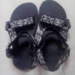 Sandals For Him