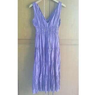 Witchery Dress (Australian Brand)
