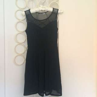 Dress size m-s
