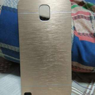 Samsung Galaxy Note 3 Casing