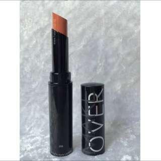 Make Over Ultra High Matte Lipstick