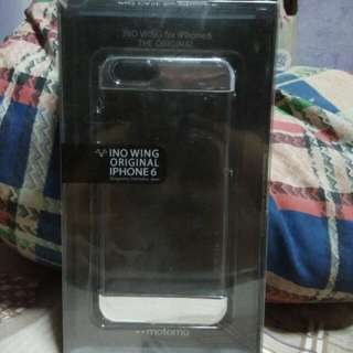 Iphone 6 Back Casing