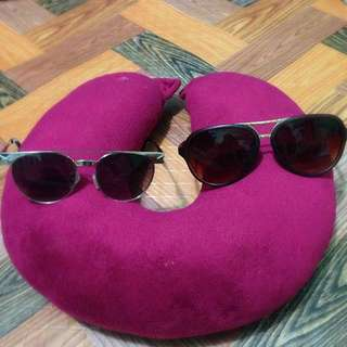 Shades For Women
