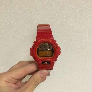 G-shock 潮流錶 正品