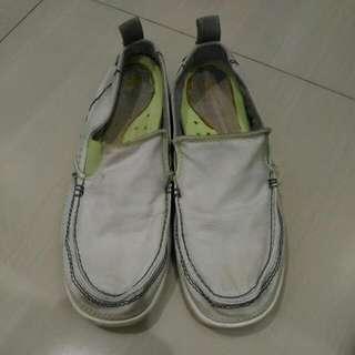 Sepatu Crocs Size 42