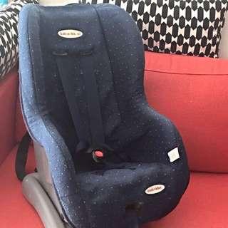 Baby Seat Toddler