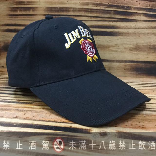 棒球帽/老帽/扁帽    買一送一中!