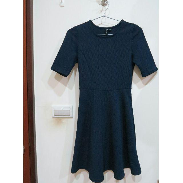 (全新) 澳洲cotton on 氣質洋裝