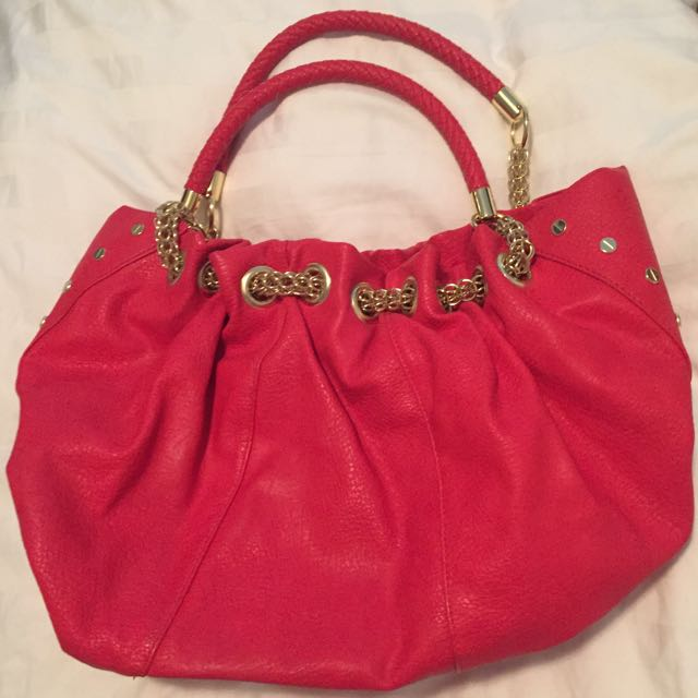 Authentic Olivia & Joy handbag