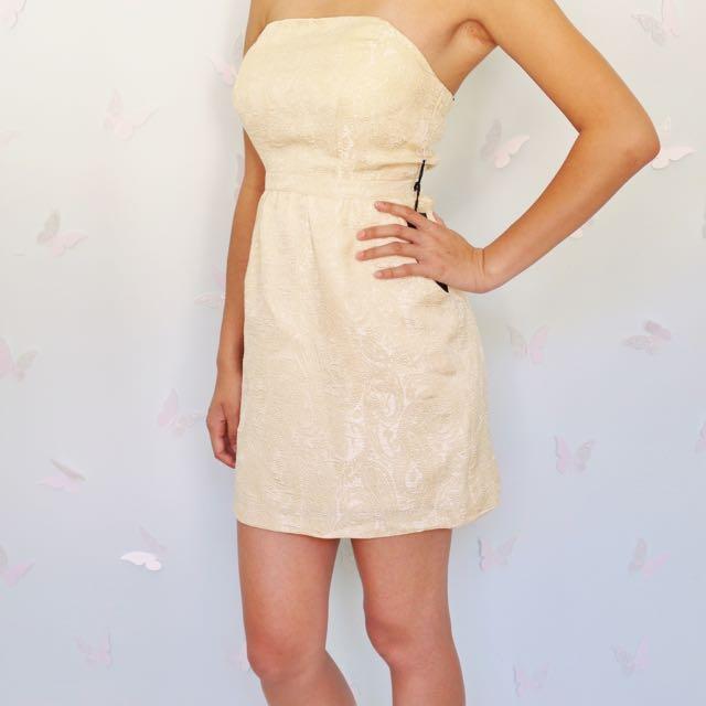 Forever 21 Dress Size 10