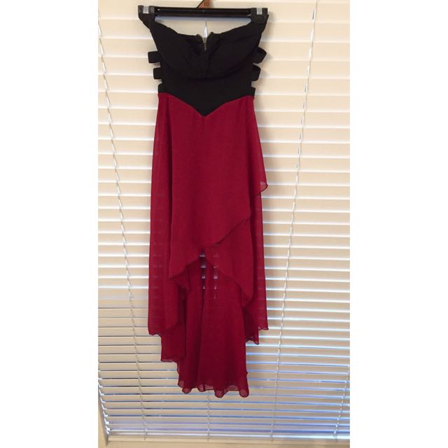 Formal Dress (Selling)