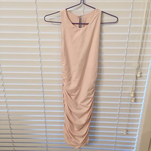 Kookai Dress - Size 1