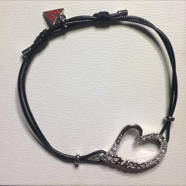 NEW Guess Bracelet $70