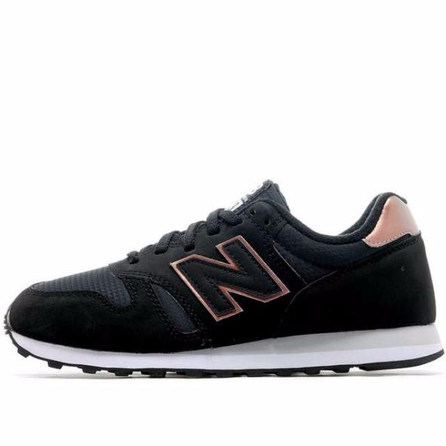 Física barro Grabar  Shopping - black new balance with rose gold - OFF 66% - We offer fashion  and quality at the best price in a more sustainable way -  pusulateknoloji.com.tr