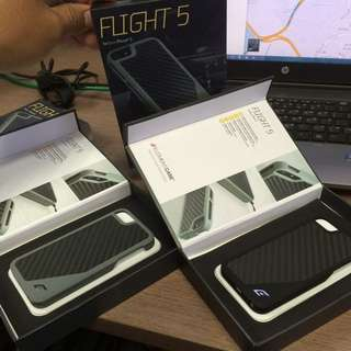 ElementCase Flight5 - iphone5/5s/SE