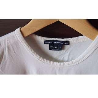 Ralph Lauren Sport Soft T-shirt