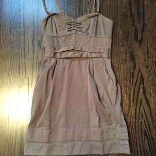 "Aritzia ""Wilfred"" Dress"