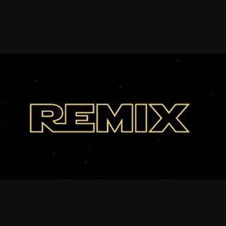 收購 Remix 二手衣物