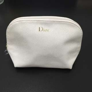 CD迪奧❤️dior 迪奧時尚美妝包