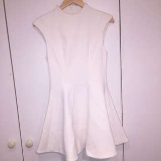 Cameo Daydreaming Dress - Size Small