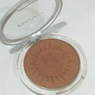 BeYu Sun Powder (Bronzer)