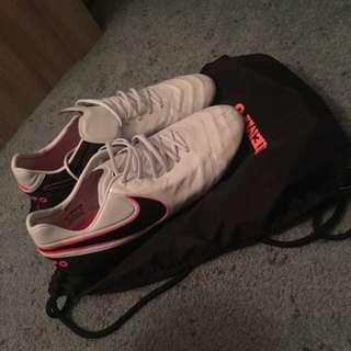 Nike Tiempo Legend Football Boots