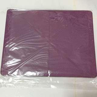 iPad Case, Origami Fold