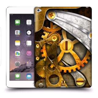 Hard Back Casing For Ipad Pro 12.9