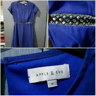 APPLE&EVE Dress