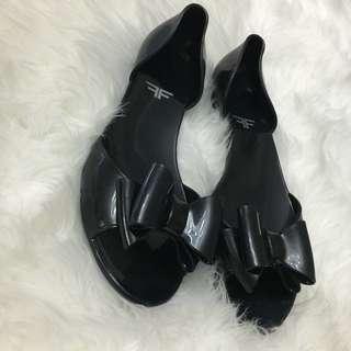 Sandals (Jelly Slides)