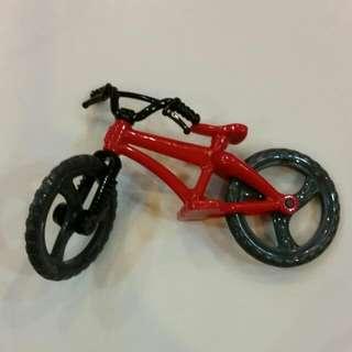Mini Toy Bike