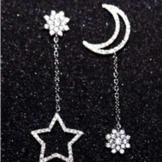 [Include postage] earrings