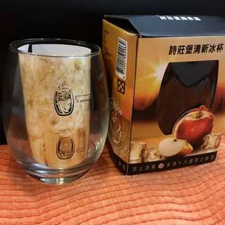 清新冰杯 水果酒專用