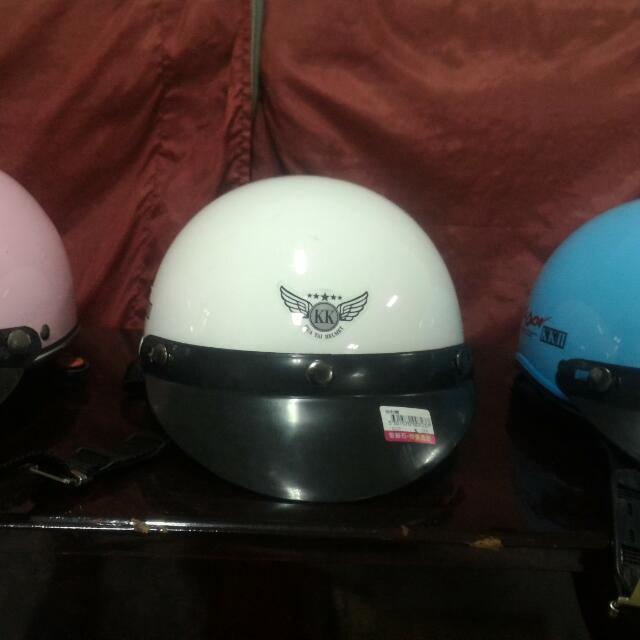 安全帽 便宜賣