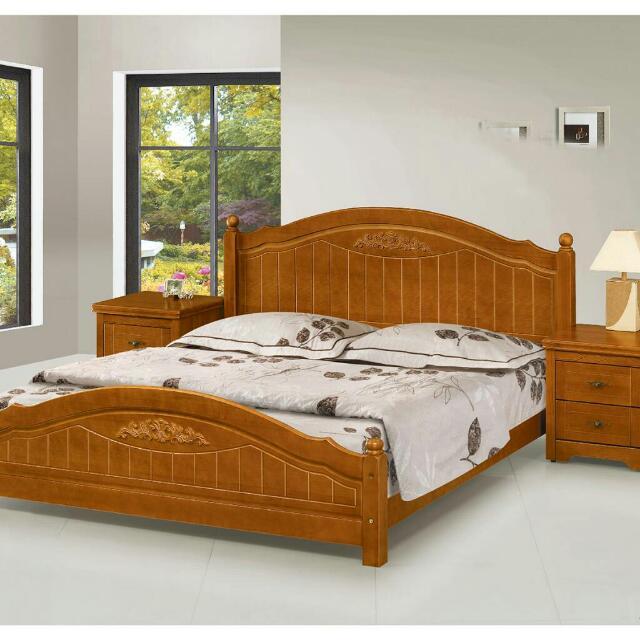 新品家具 客廳/(電視櫃)(沙發)(木質桌/椅)等……  房間/(彈璜床)(床底)(掀床)(床頭櫃/片)(梳妝台)(5斗櫃)(衣櫃)等……  廚房/(餐桌/椅)等……
