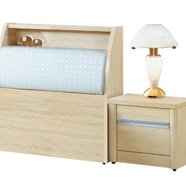 快樂家具  客廳/(電視櫃)(沙發)(木質桌/椅)等……  房間/(彈璜床)(床底)(掀床)(床頭櫃/片)(梳妝台)(5斗櫃)(衣櫃)等……  廚房/(餐桌/椅)等……