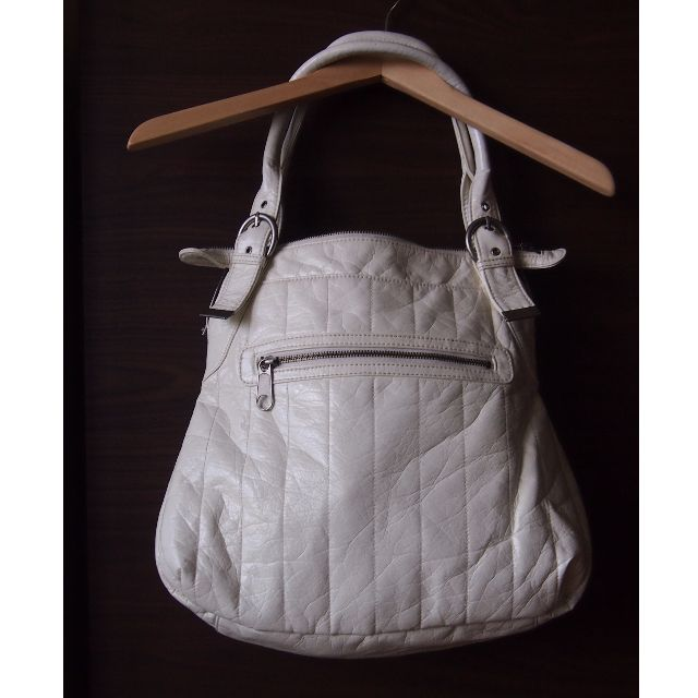 French Connection Handbag
